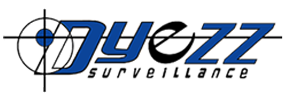 Huntsville Security Cameras & CCTV Surveillance Installers
